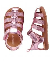 Carter's Every Step Fisherman Sandals