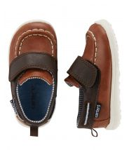 Carter's Every Step Boat Shoes
