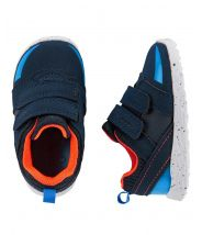 Carter's Every Step Athletic Sneakers