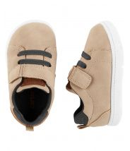 Carter's Every Step Casual Sneakers