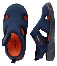 Carter's Water Shoes